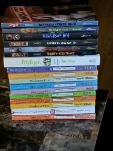 bookhaulsept24