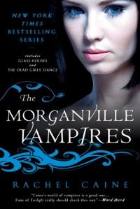 Morganville-vapire-morganville-vampires-9931693-301-450