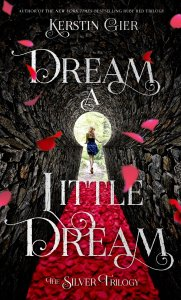 Dream-a-Little-Dream